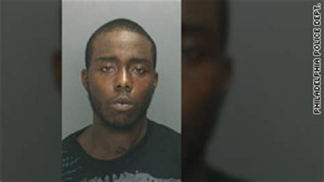 serial killer antonio rodriguez the kensington police charge suspected philadelphia strangler cnn com