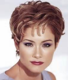 hairstyles for of the fifty short hairstyles for women over 50 shorthairhairstyles com