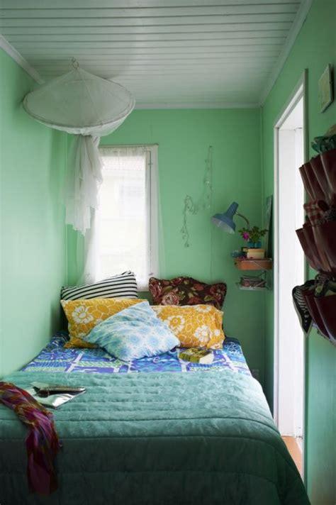 desain kamar tidur minimalis mewah elegan