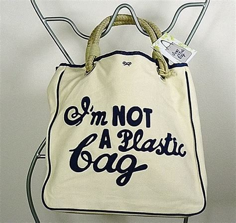 Avoid Plastics Essay In Tamil by Avoid Plastic Bags Essay
