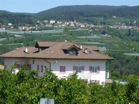 Appartamenti In Affitto In Montagna Trentino by Affitto Appartamento Montagna Brez