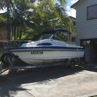 boats for sale central coast nsw central coast nsw region nsw boats jet skis gumtree