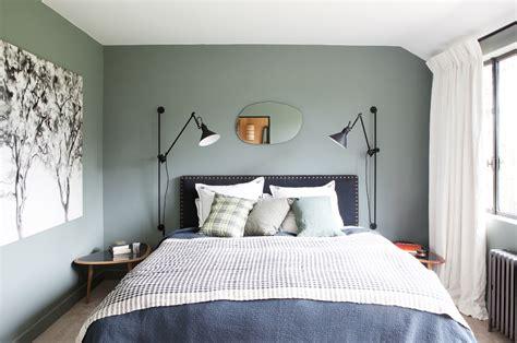 illuminare da letto 20 modi di illuminare la da letto livingcorriere