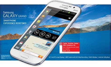 samsung mobile grand duos samsung galaxy grand duos