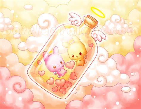 imagenes anime kawaii love ღsweet kawaiiღ wallpapers kawaii