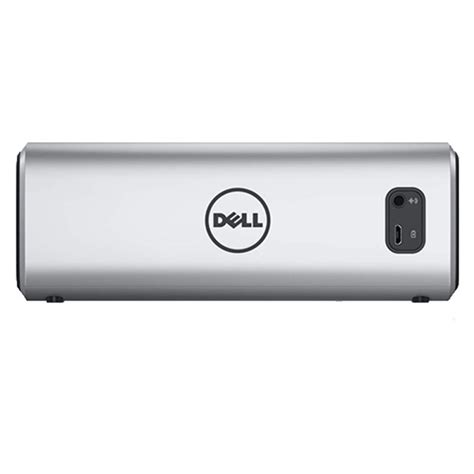 Speaker Bluetooth Dell dell bluetooth portable speaker ad211 at best