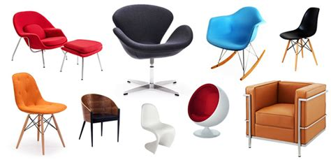 iconic chairs of 20th century dot bo our biggest sale ever sofas accent tables