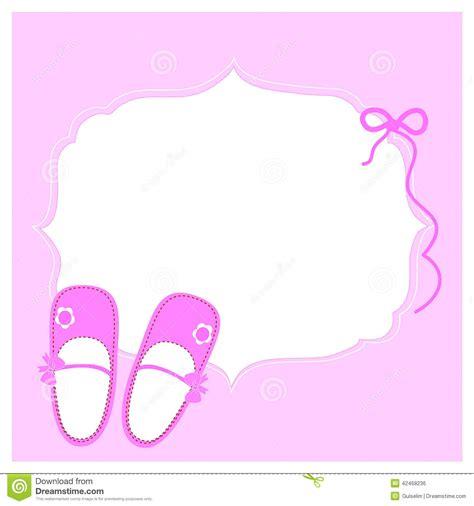 tarjeta para anunciar que ha nacido un ni o tarjetas para vector reci 233 n nacido de la tarjeta de felicitaci 243 n de los