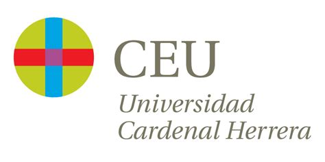 How Many Ceu S For An Mba by Cardenal Herrera Ceu