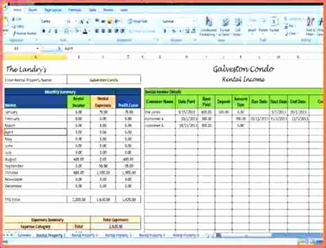 14 Budget Spreadsheet Excel Template Exceltemplates Exceltemplates Real Estate Budget Template Excel