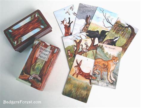 tarot card box template tarot tuck box 90 cards
