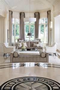 Bedroom Bathroom Living Room Dining Room Kitchen Not Chicken Lgpintowin Hi Need You Impressions Financing Floor