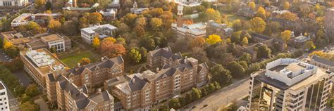 Vanderbilt Mba Costs by Frequently Asked Questions Unionization Current
