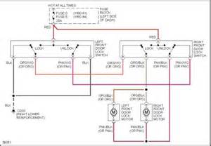 1994 dodge dakota wiring diagram electrical problem 1994 dodge