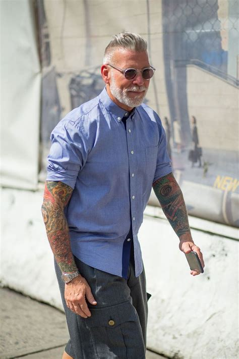 nick wooster married 836 best nick wooster images on pinterest nick wooster