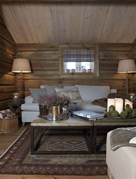 Cabins Plans by Lunt Og Lekkert Fjellrede Vakre Hjem Amp Interi 248 Rvakre