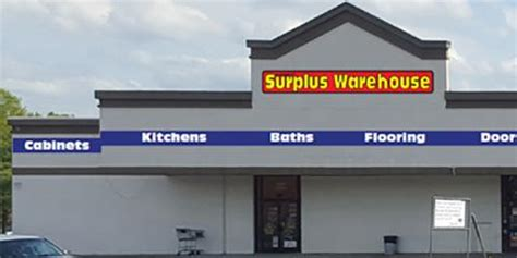 surplus warehouse is hiring in greensboro nc surplus
