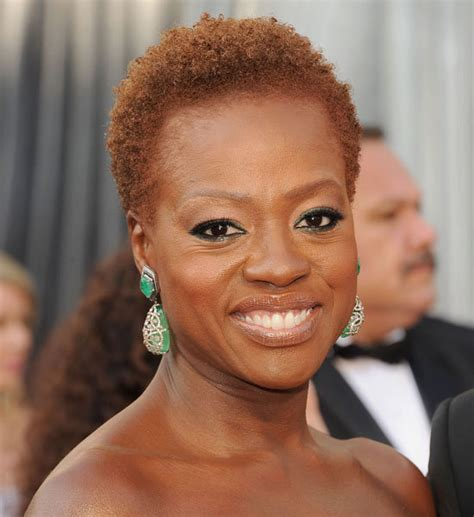 african american hairstyles red color dark skin nappy hair red hair for african american women