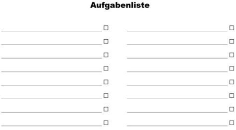 Word Vorlage Todo Liste To Do Liste Vorlage Kostenlos Word Pdf