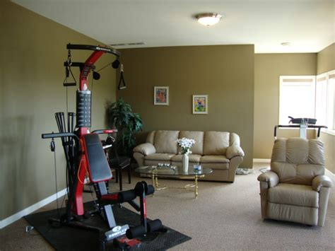 Crafts For Home Decoration Ideas can you get this combining interior design and sports