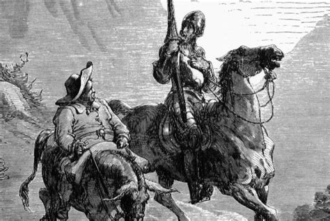 don quixote 15 things you might not about don quixote mental floss