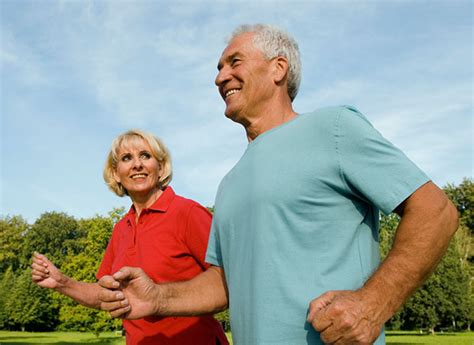 light headed shortness of breath racing atrial fibrillation treatments consumer reports