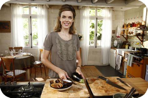 julie cuisine fr3 tournage 224 bordeaux avec julie andrieu chefs pourcel