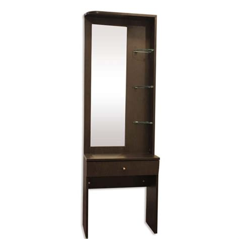 small dressing table with mirror randy gregory design