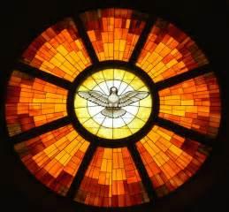 Holy Comforter Catholic Church La Venida Del Esp 237 Ritu Santo El Pentecost 233 S Cristiano 50