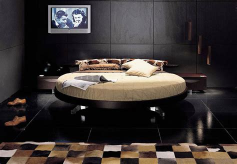 25 amazing round beds for your bedroom 25 amazing round beds for your bedroom