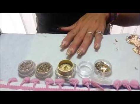 decoracion de uñas gelificadas u 241 as gelificadas con deco encapsulado www romynails ar