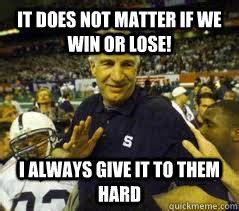 Penn State Memes - penn state memes quickmeme