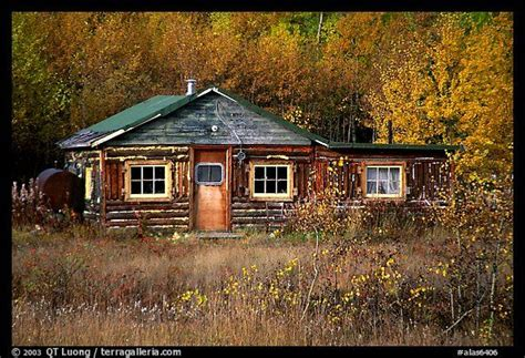 Best Cabins In Usa by Pin By Best On Getting Away From It All