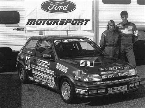 Rally Auto Mitfahren österreich by Prorallye 187 Tradition