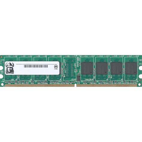 Memoryram Ddr2 For Pc 256 Mb int3264ddr2 viking 256mb ddr2 pc3200 memory