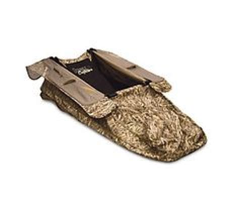 layout goose blind types of waterfowl layout blinds decoy pro