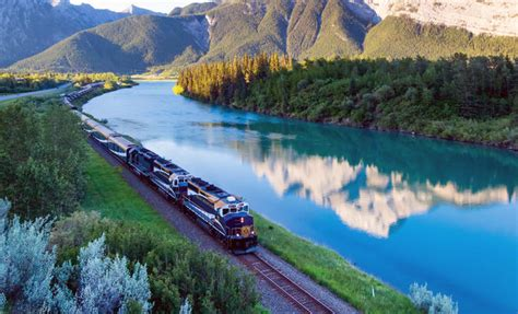 the canadian rockies a photographic tour books national geographic expeditions