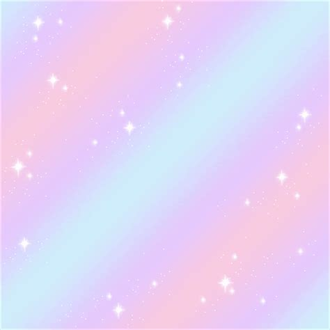 Kamilah Light Pink Heaven Sent quietgal
