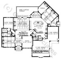 House Plans With Keeping Rooms Keeping Room Kitchens With Hearth Rooms Pinterest