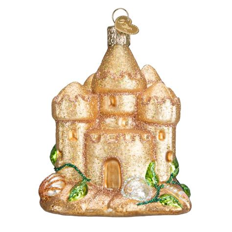 1000 ideas about old world christmas ornaments on