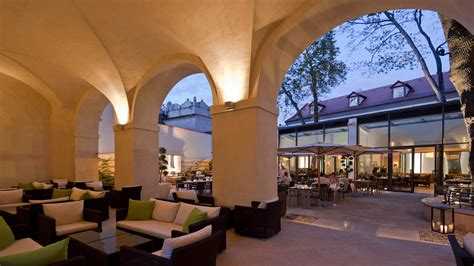 prague inn prague hotels with unforgettable tales to tell prague eu