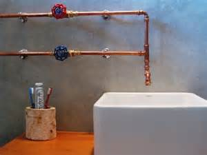 best 25 copper taps ideas on