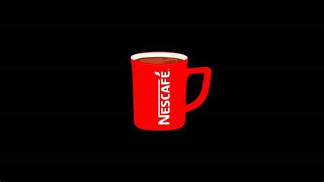 Nescafé launches REDvolution   YouTube