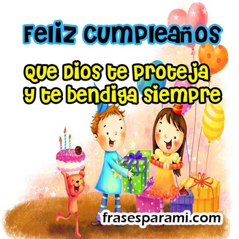 imagenes de feliz cumpleaños hermana tumblr feliz cumplea 241 os hermana 187 imagenes bonitas 187 frasesparami com