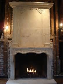 Limestone Fireplace Our Inspired Home Style Fireplaces And
