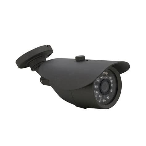 sistemas de vigilancia con camaras kit hdcvi de vigilancia de 4 c 225 maras con instalaci 243 n
