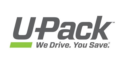 cheap places to live u pack u pack moving affordable moving companies