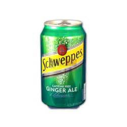 Bathroom Towers Schweppes Ginger Ale Can 300ml Eurobalkan Shop