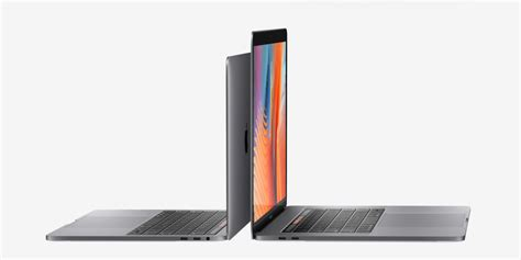 new ram for macbook pro kgi apple to drop macbook pro prices introduce new 32gb