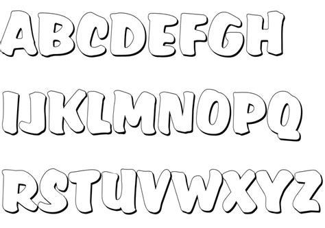 Kostenlose Vorlage Buchstaben Buchstaben Zum Ausdrucken Amazing Wallpaper Hd